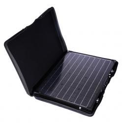 Solarkoffer von WATTSTUNDE